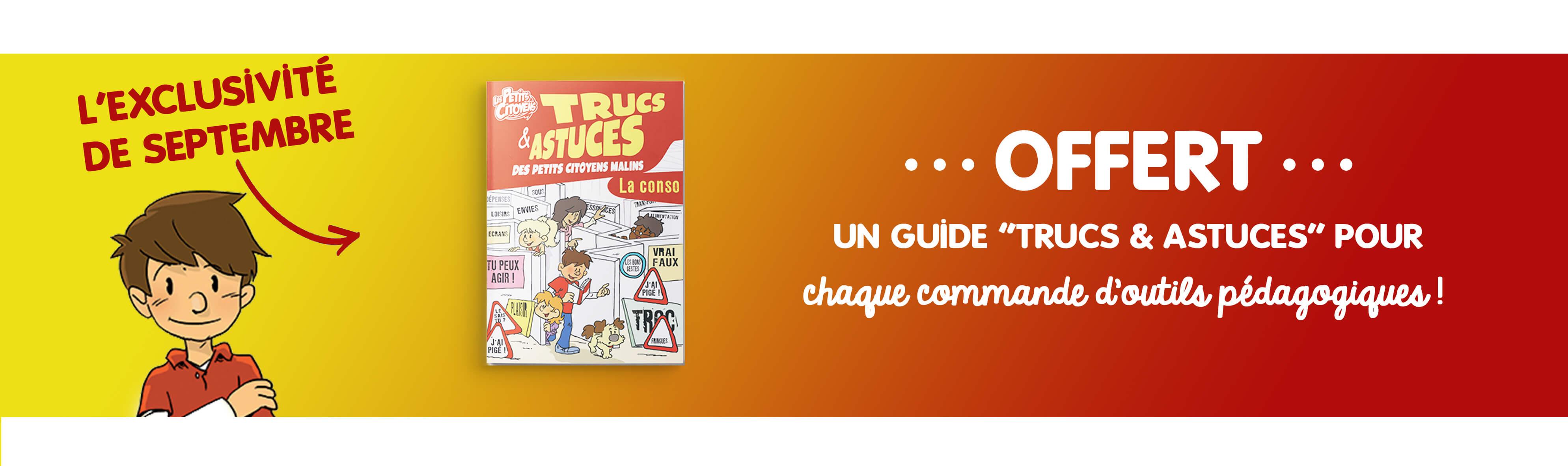 guide_conso_offert_septembre