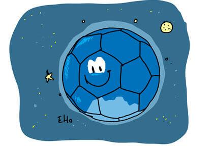 Les Bleus qualifiés pour la Coupe du monde !