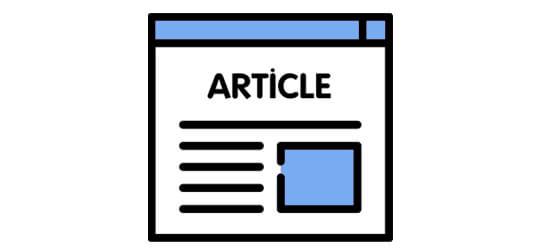 Les articles dans lesquels apparaît l'association Les petits citoyens