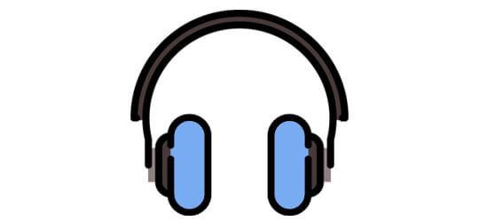 Les émissions de radio dans lesquelles apparaît l'association Les petits citoyens