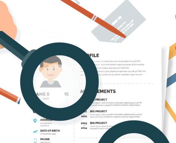 Les petits citoyens cherche un.e chargé.e communication & marketing