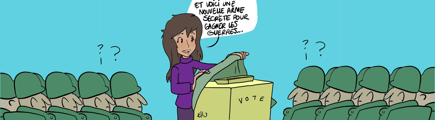 election guerre libye