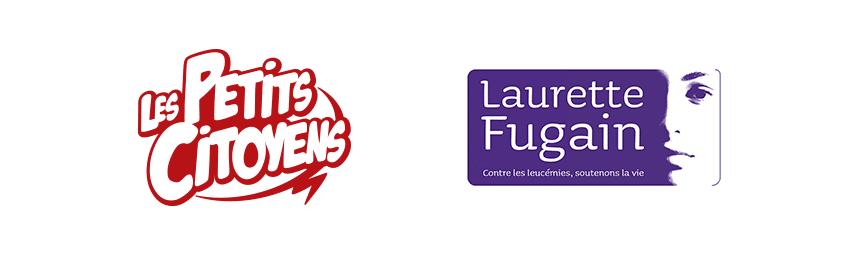 Une vidéo sur les dons de vie créée en partenariat avec l'association Laurette Fugain