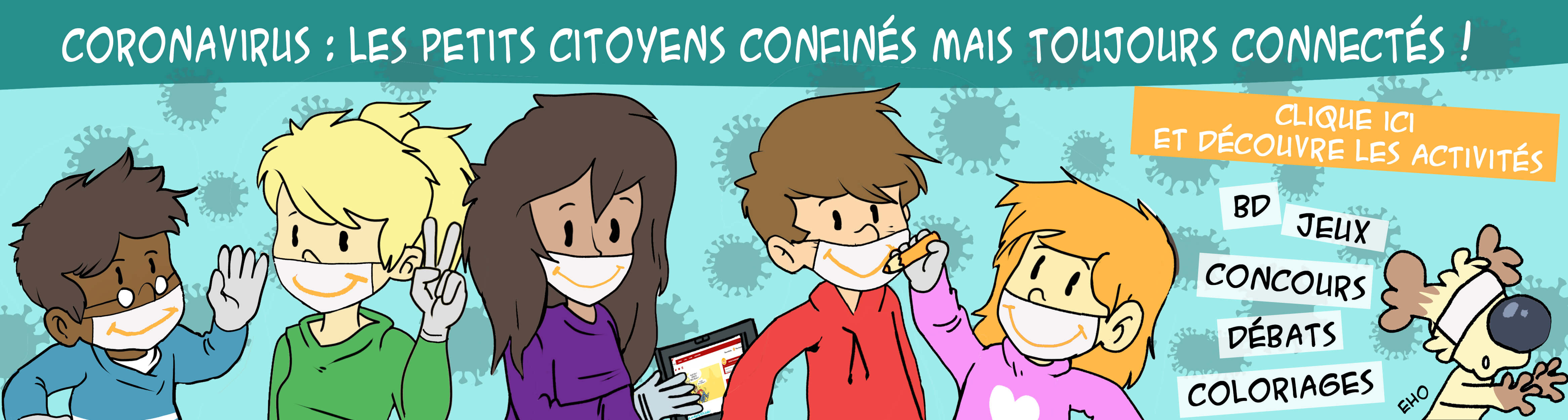 activites_enfants_confinement_coronavirus